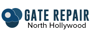 Gate Repair North Hollywood